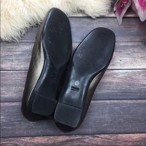 Prada Shoes - Prada Leather Penny Loafers Driving Moccasins